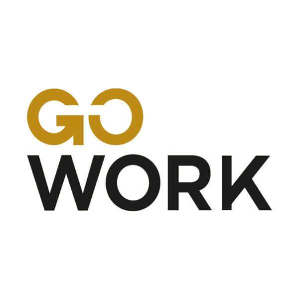 Go Work