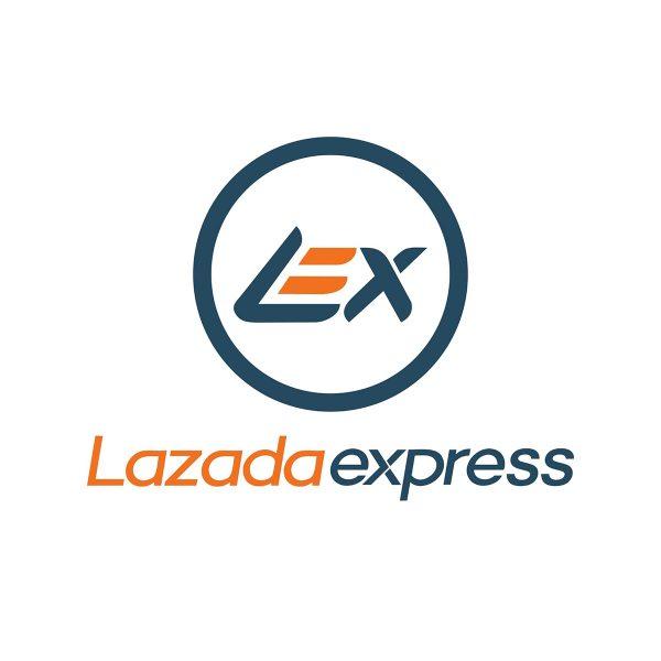 Lazada Express