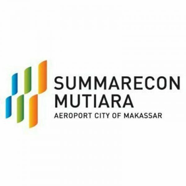 summarecon-mutiara-makassar